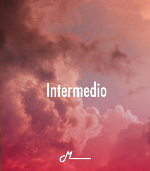 Intermedio-radio-music