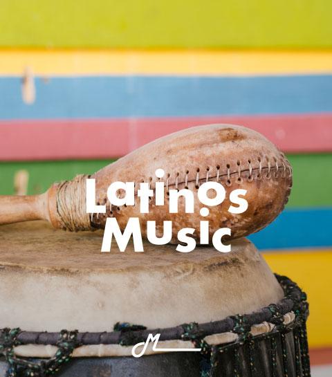 latinos-music-radio-music