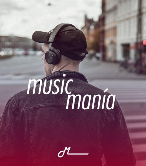 musicmania-radio-music