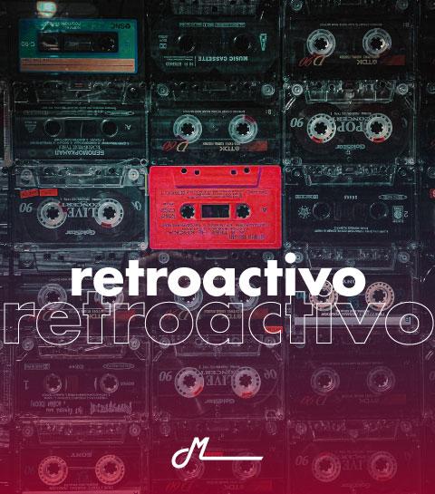 retroactivo-radio-music