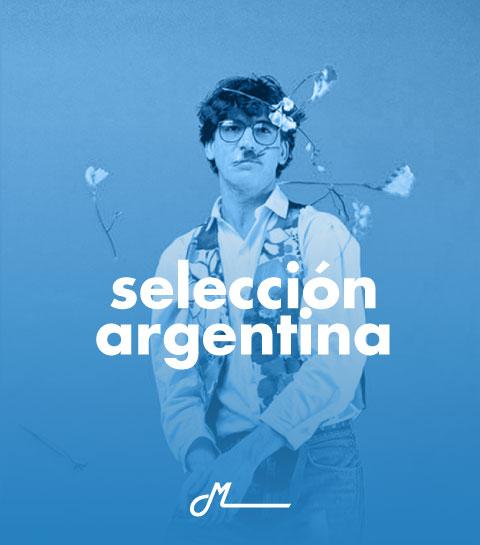 seleccion-argentina-radio-music