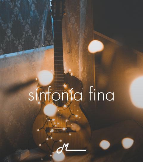 sinfonia-fina-radio-music