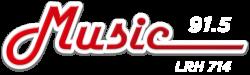 cropped-LOGO-RADIO-MUSIC_3dBLANCO_304px-x-91px.png